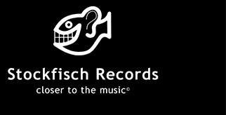 Stockfisch-Records